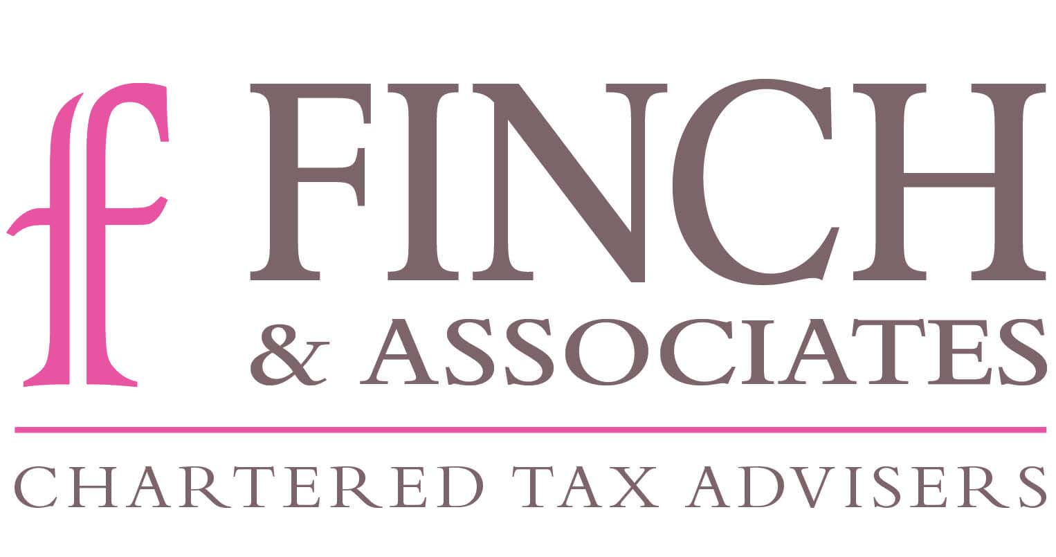 Creative Industries Tax Relief - Finch Associates